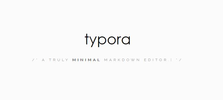 Typora.png