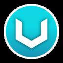V2rayU-icon.png