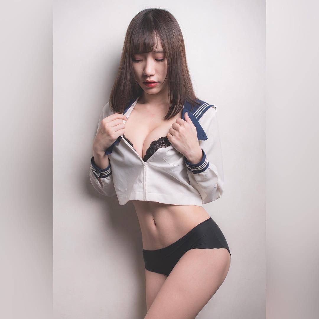 han48ox_25_6_2019_21_11_2_844.jpg
