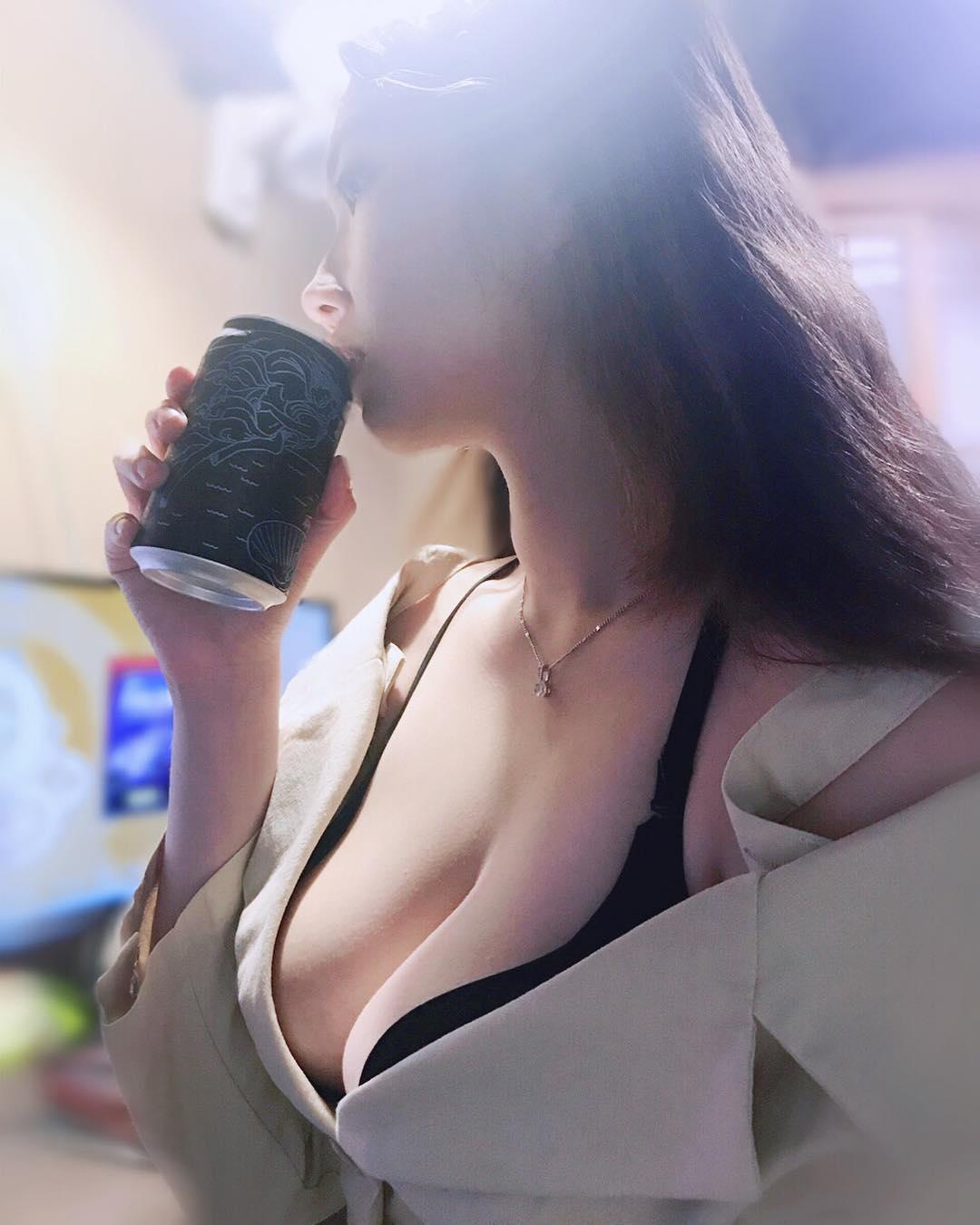 stilleecho_25_6_2019_21_1_29_840.jpg