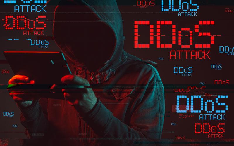 DDoS-Mitigation.jpg