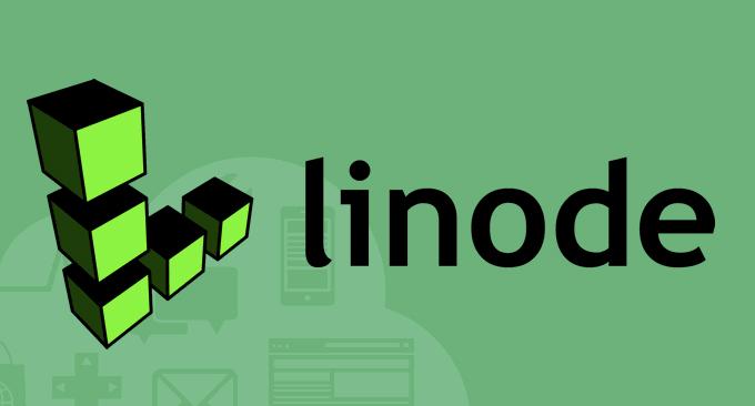 linode.jpg
