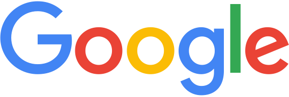 googlelogo_color_284x96dp.png