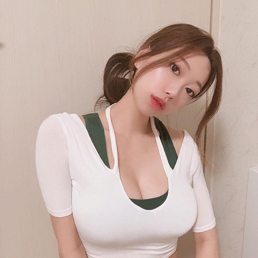 2so_k_14_8_2019_14_27_36_539.jpg