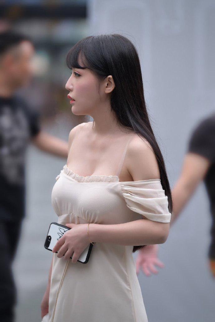 photo_2019-09-10_22-46-27.jpg