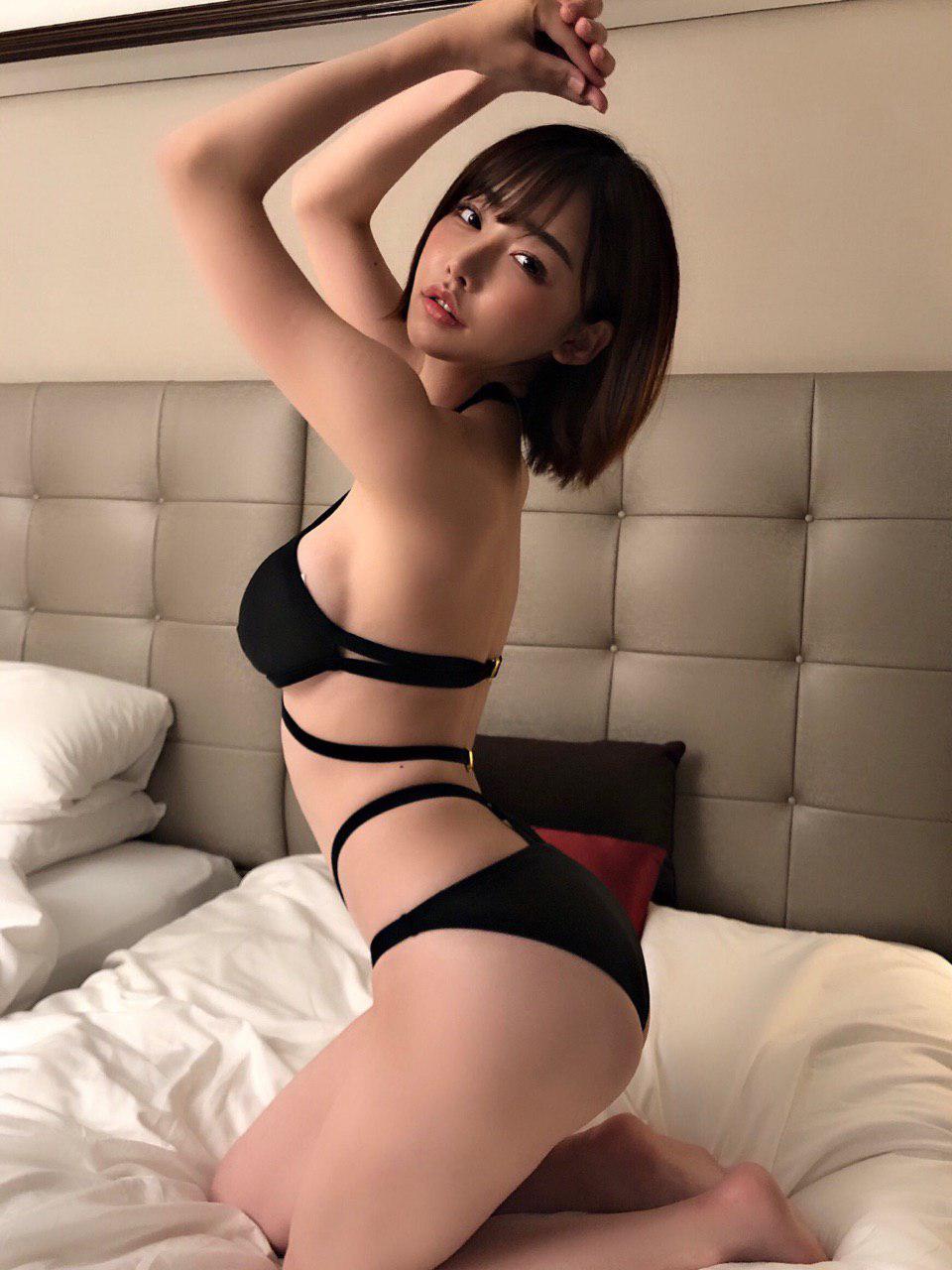 photo_2019-08-21_13-08-01.jpg