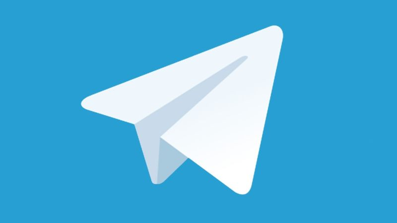 telegram-logo-800x450.jpg