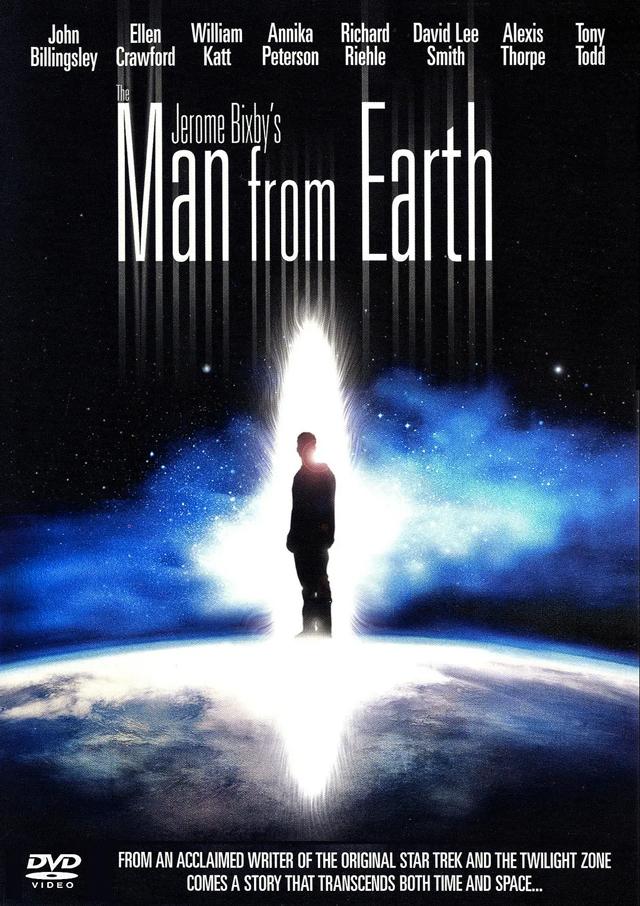 这跟男人来自地球.jpg