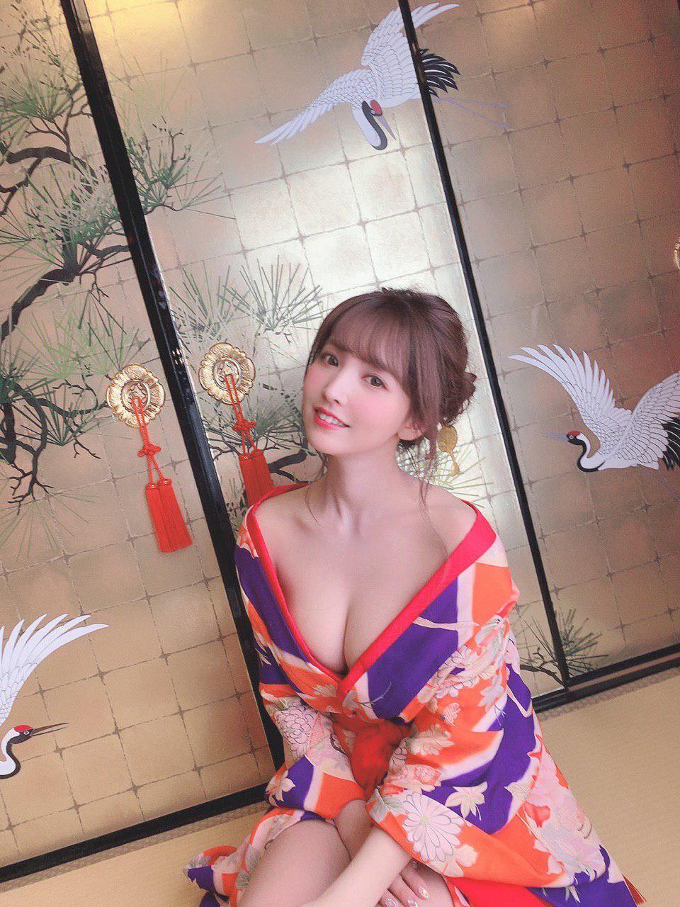 photo_2019-09-11_00-00-44.jpg