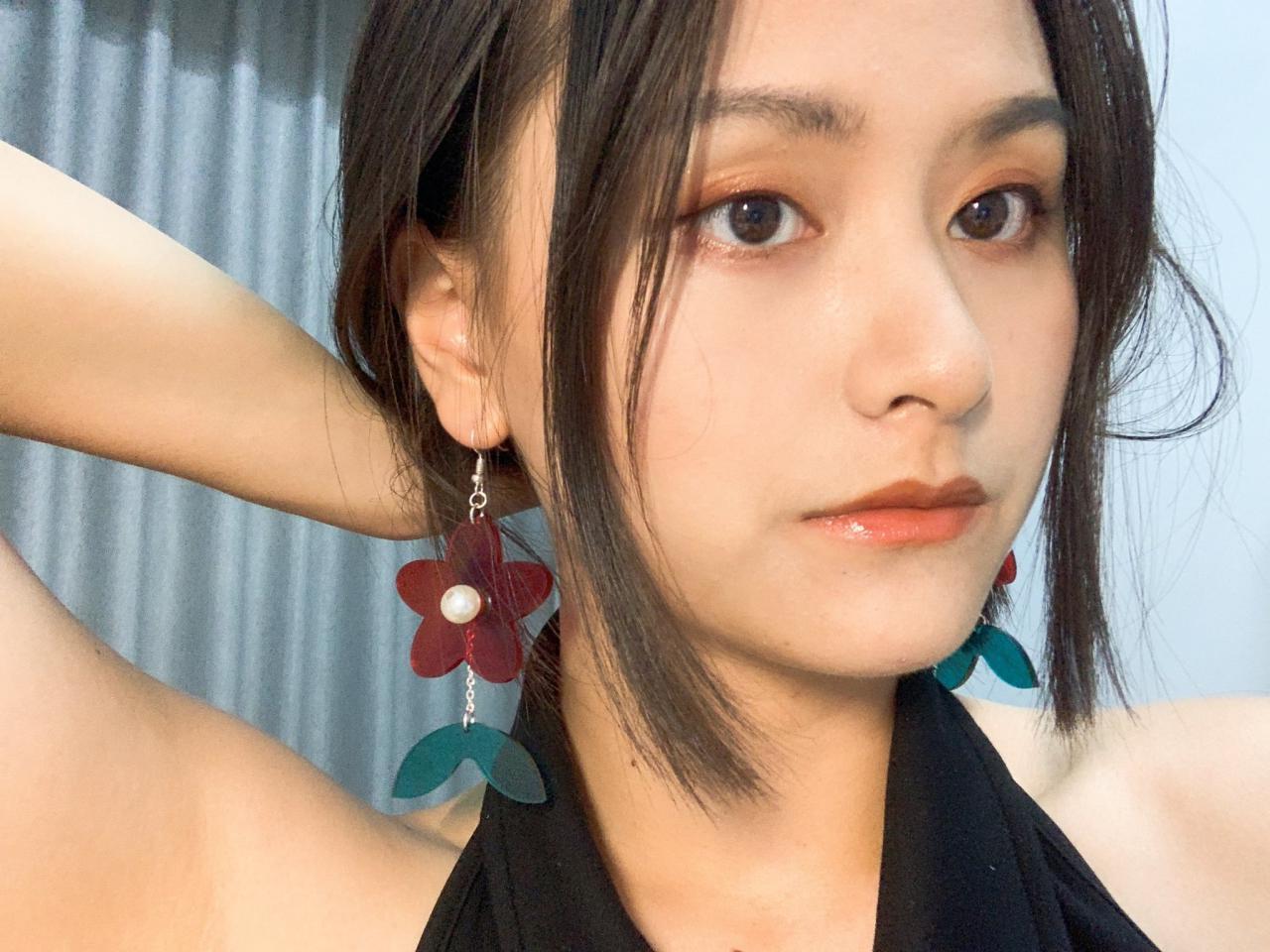 photo_2019-09-09_16-51-34.jpg