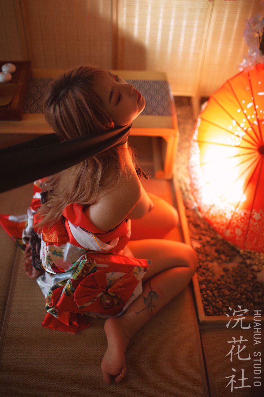 photo_2019-09-14_08-27-34.jpg
