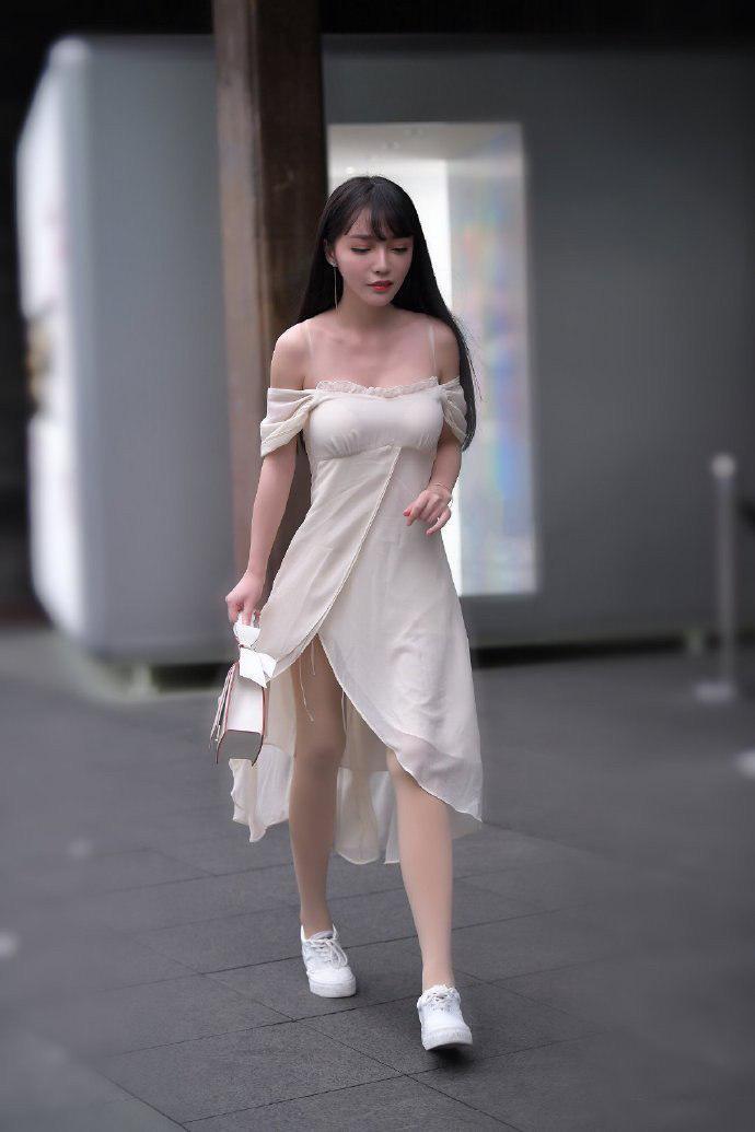 photo_2019-09-10_22-46-34.jpg