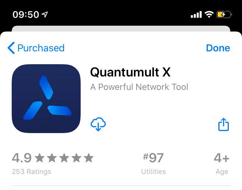 Quantumult X.jpg