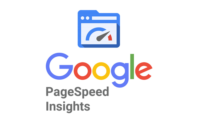 Pagespeed2.png