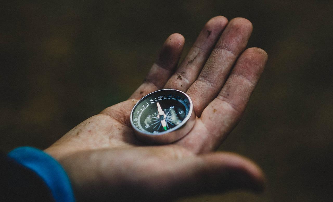 compass-1753659_1280.jpg