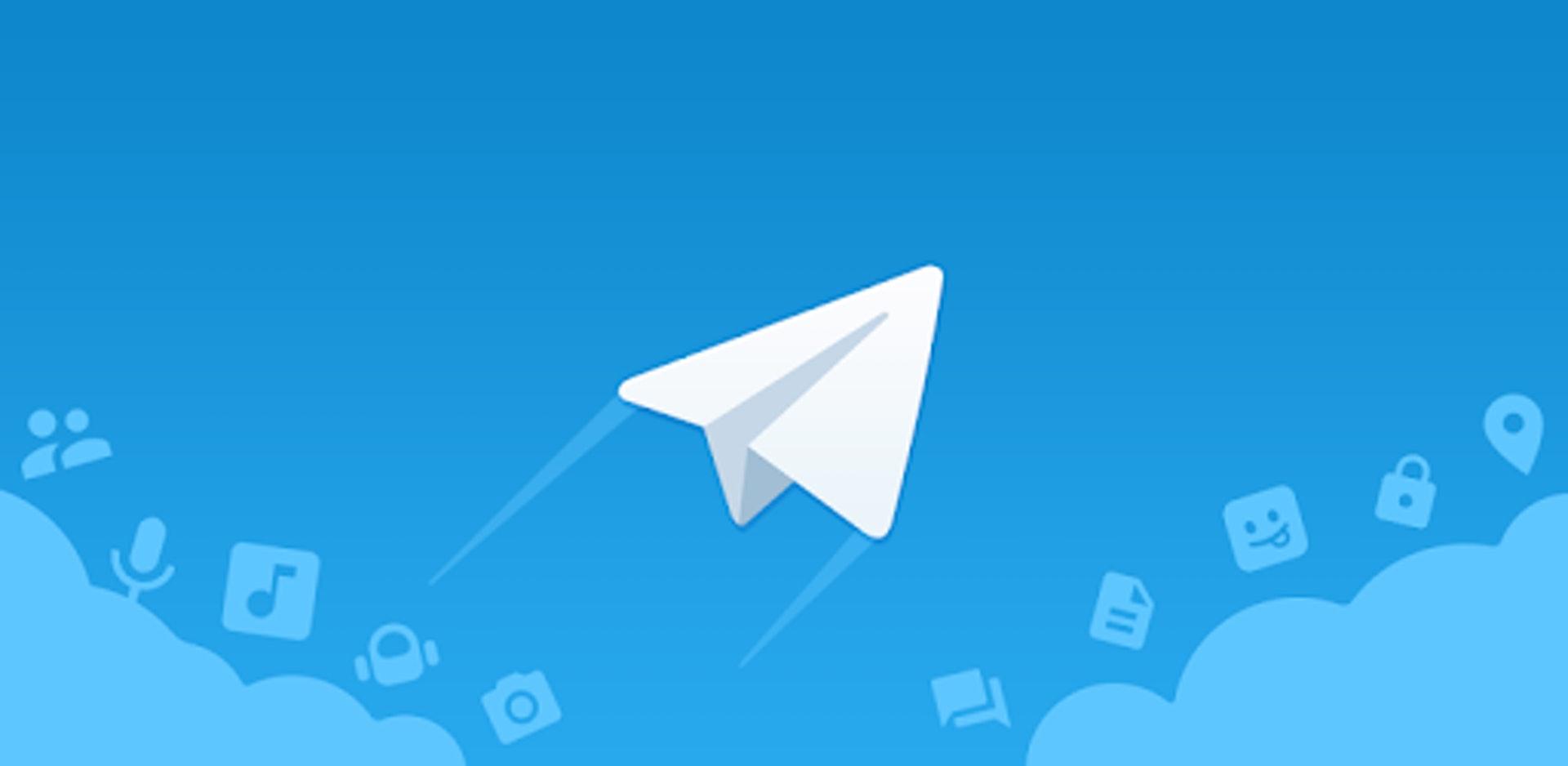telegram2.jpeg