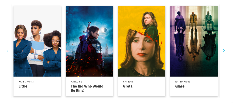 HBO-权力的游戏.png