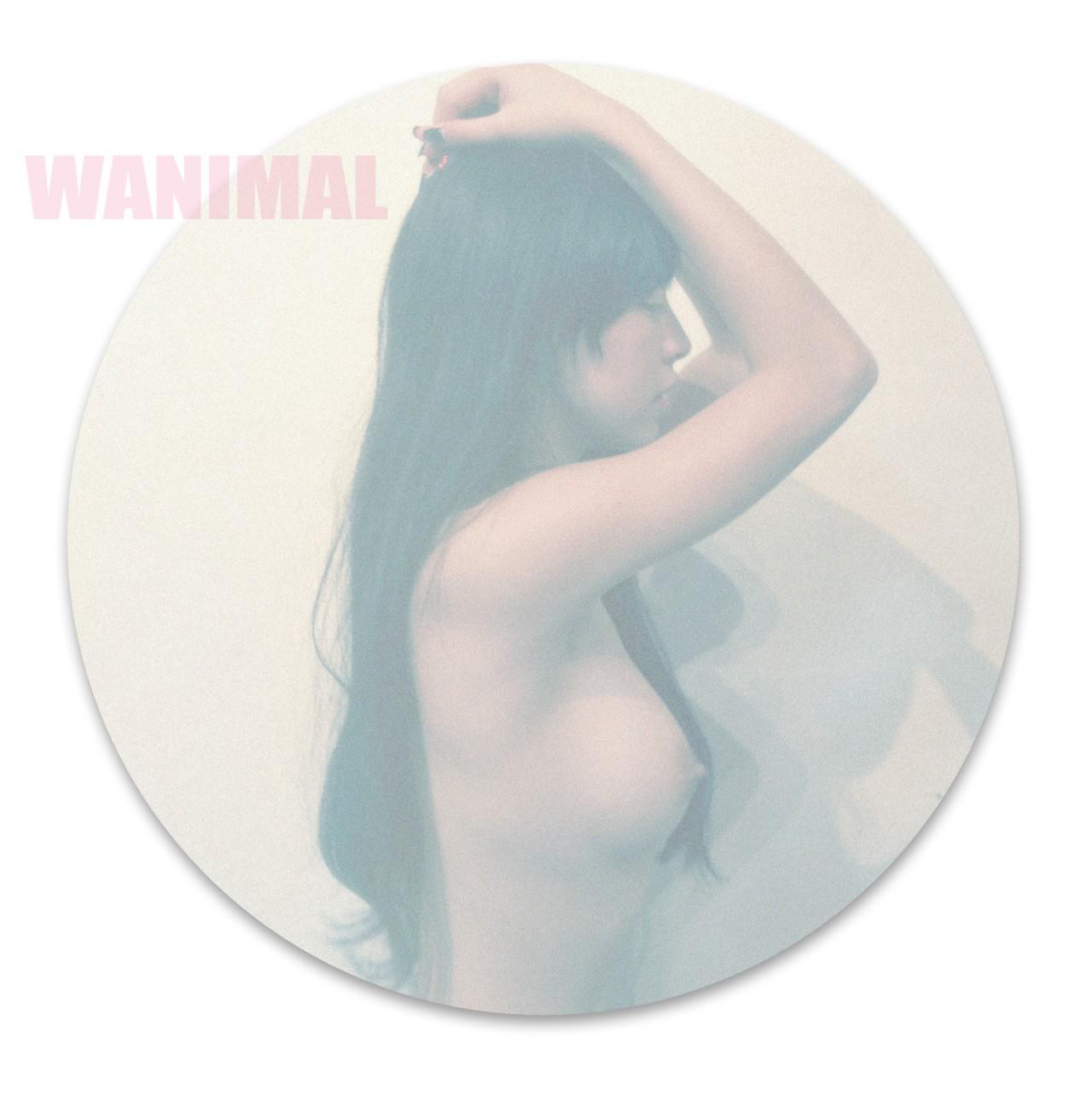 Wanimal2014120c13b9.jpg
