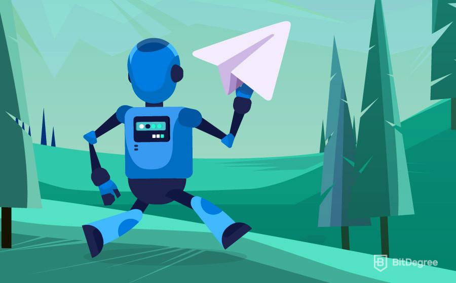 Most-popular-Telegram-bots.jpg