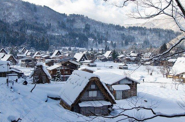 shirakawa-go-3968395_640.jpg