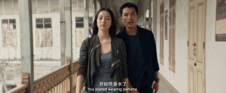 唐人街探案网剧版全集-截图.jpg