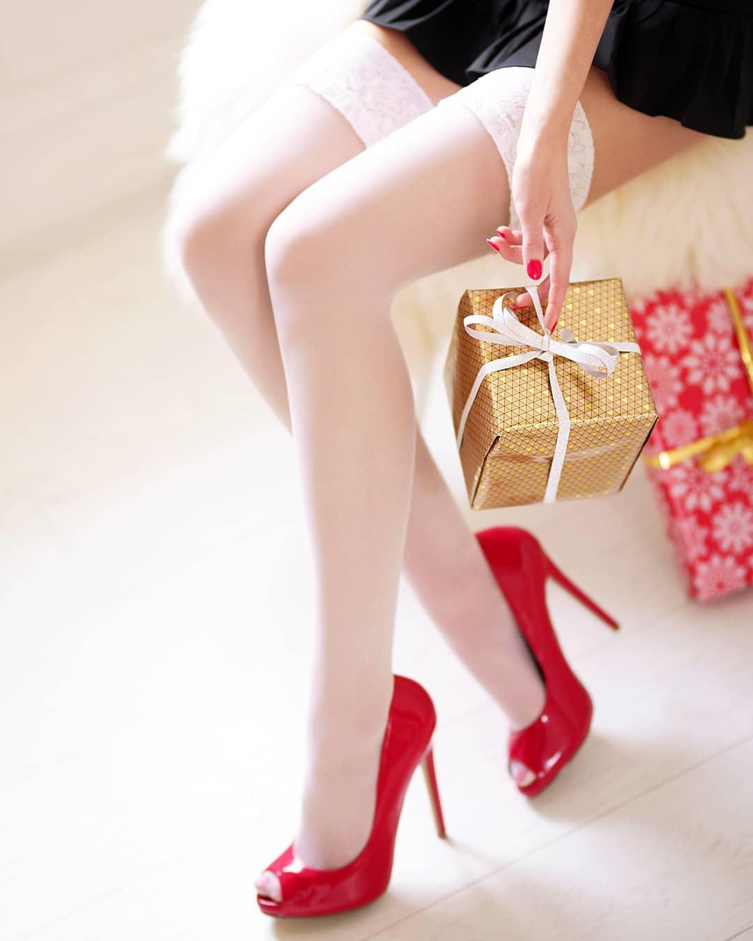 ariestre_exclusive_75341361_513022342890048_5863890953143111842_n.jpg