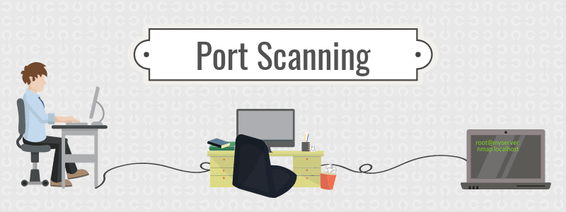 Port scan.png