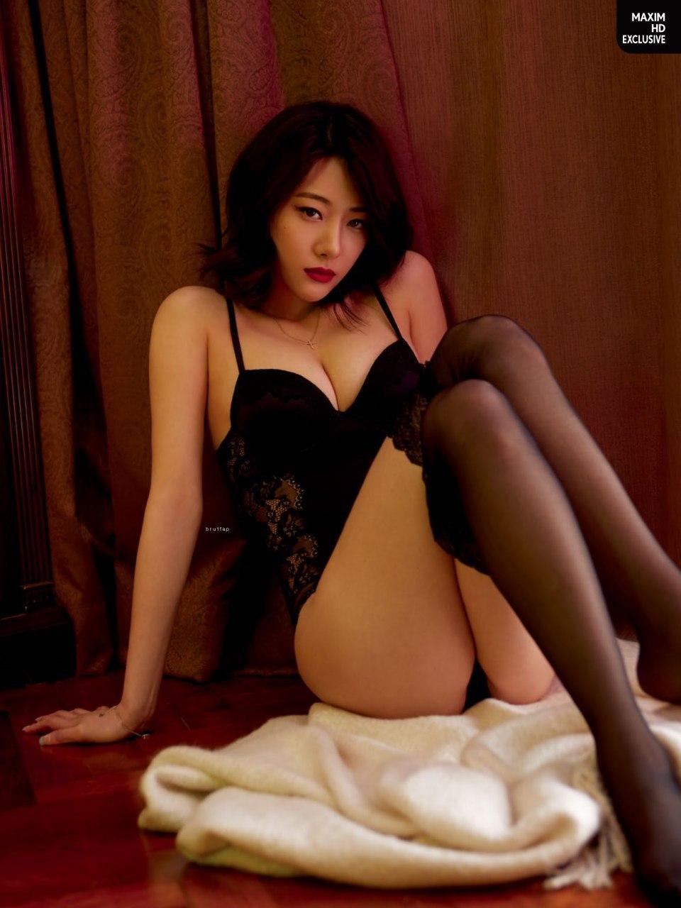 photo_3070@21-01-2020_15-27-41.jpg