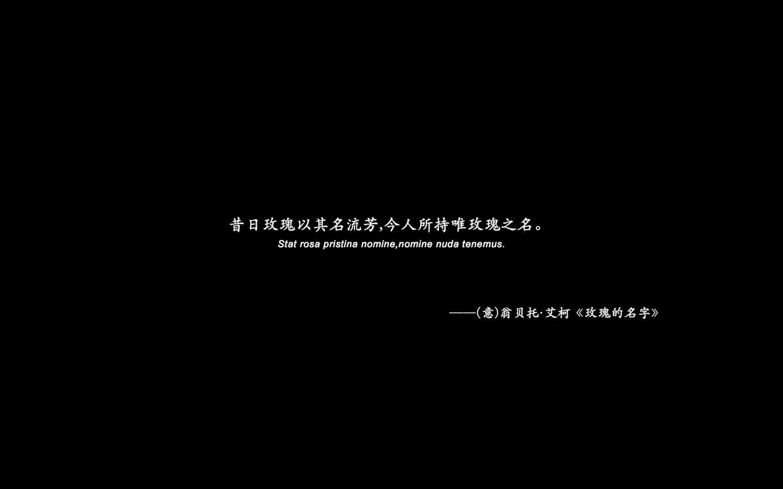 唐人街探案网剧版全集-截图.png