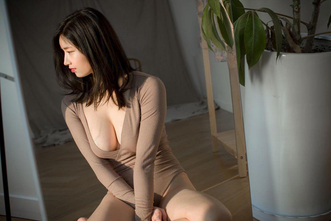 __leeheeeun___79456264_2631416777087132_3797685118734515764_n.jpg