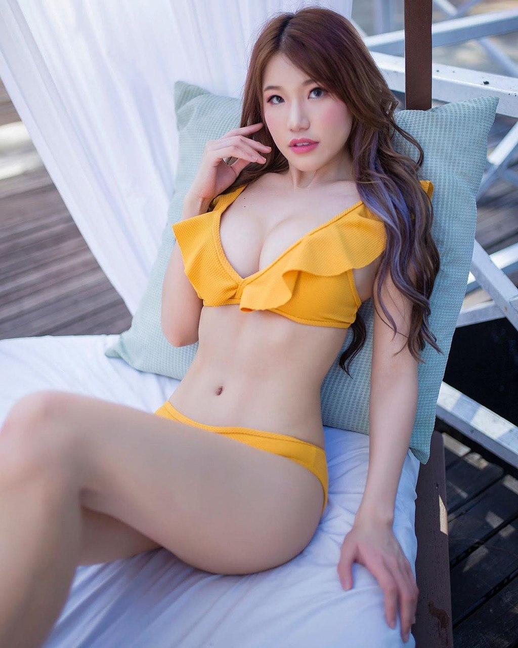 photo_2894@12-01-2020_19-17-09.jpg