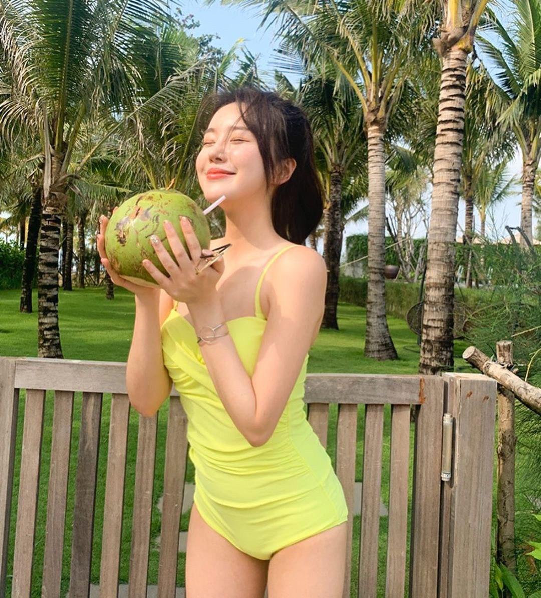 photo_3032@20-01-2020_18-55-54.jpg