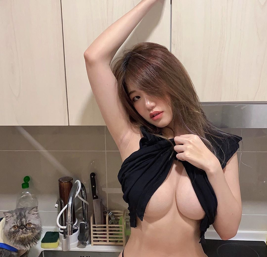 photo_2896@12-01-2020_19-17-46.jpg