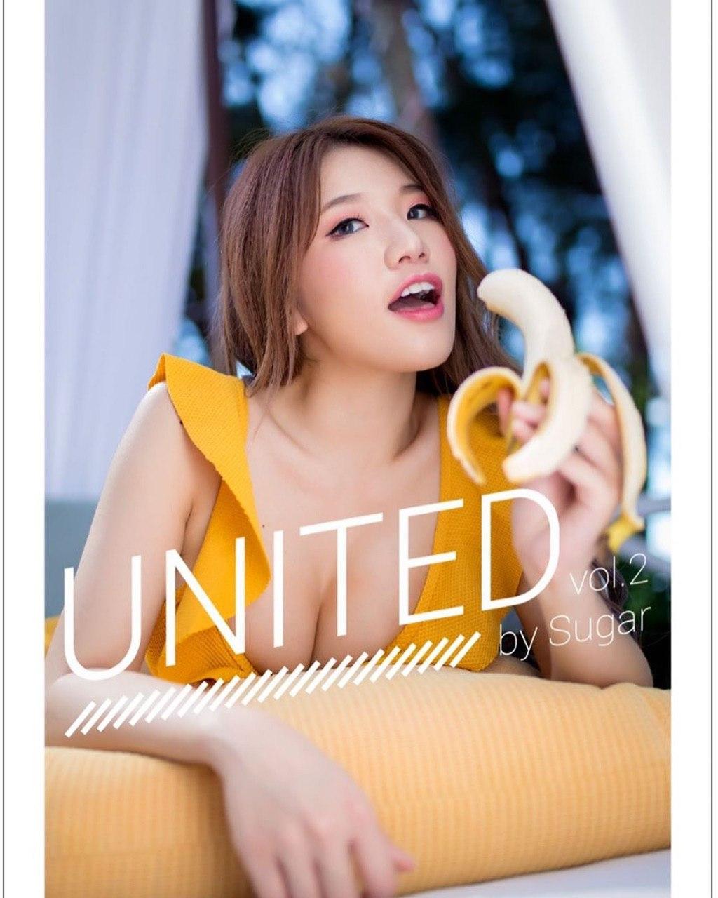 photo_2895@12-01-2020_19-17-09.jpg