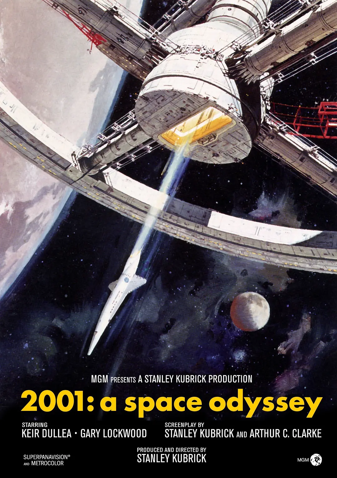 2001太空漫游.png
