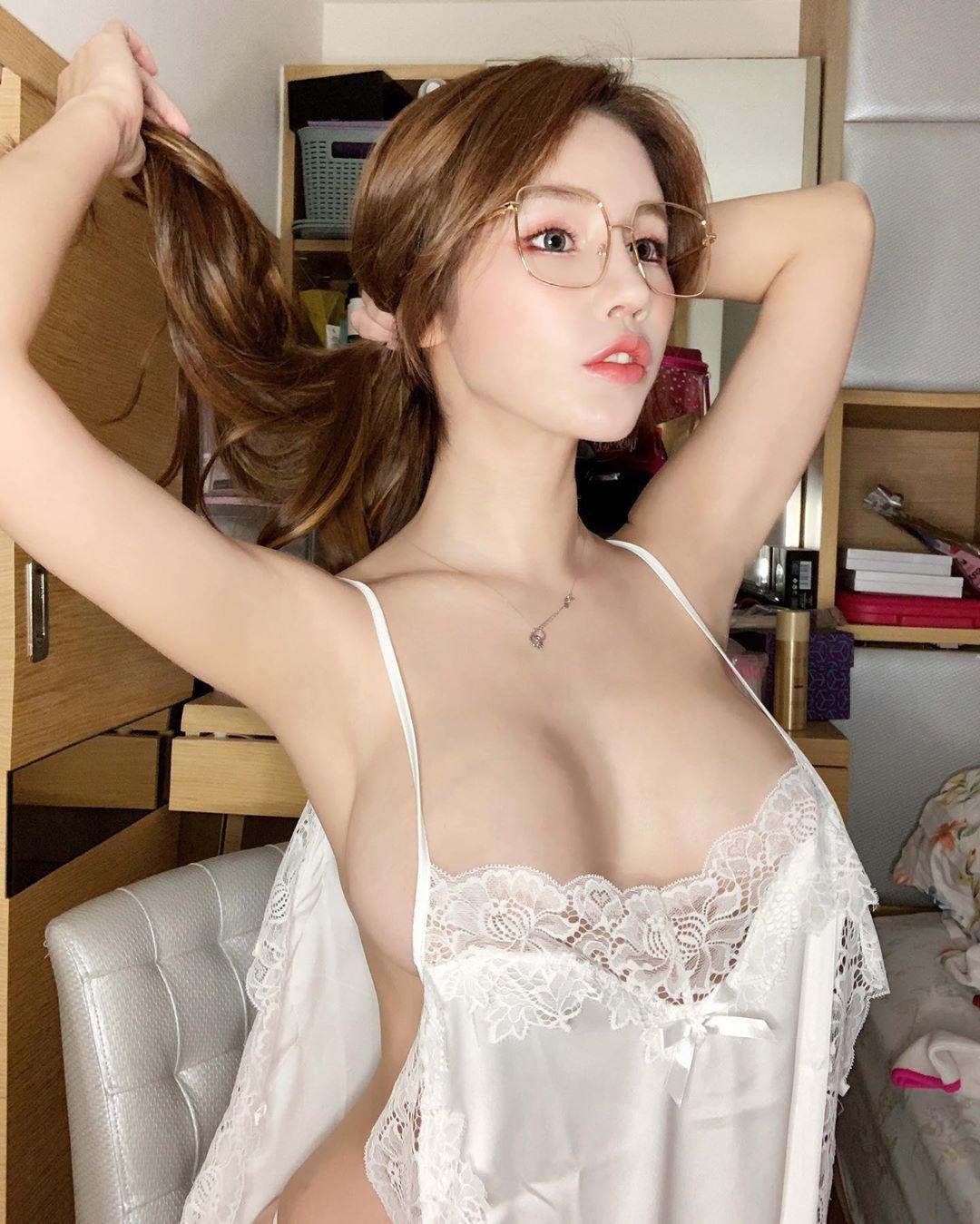 yui_xin.jpg