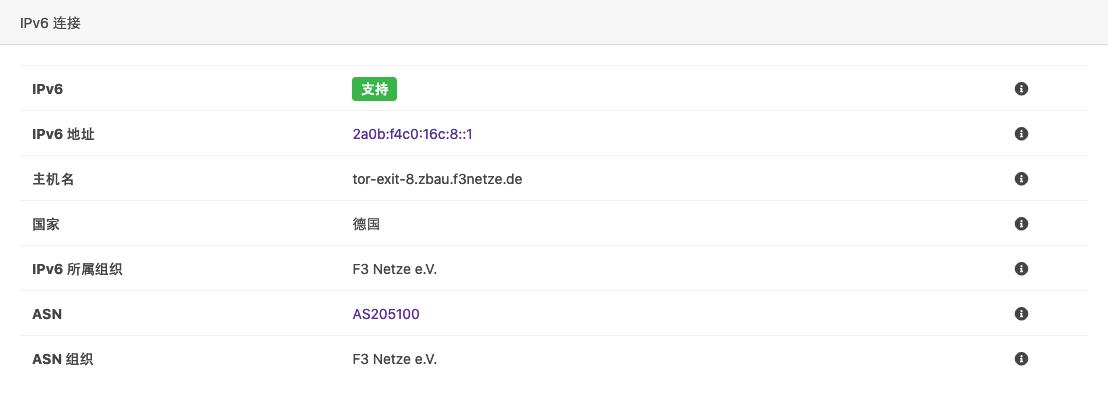 Tor security -ipv6.png