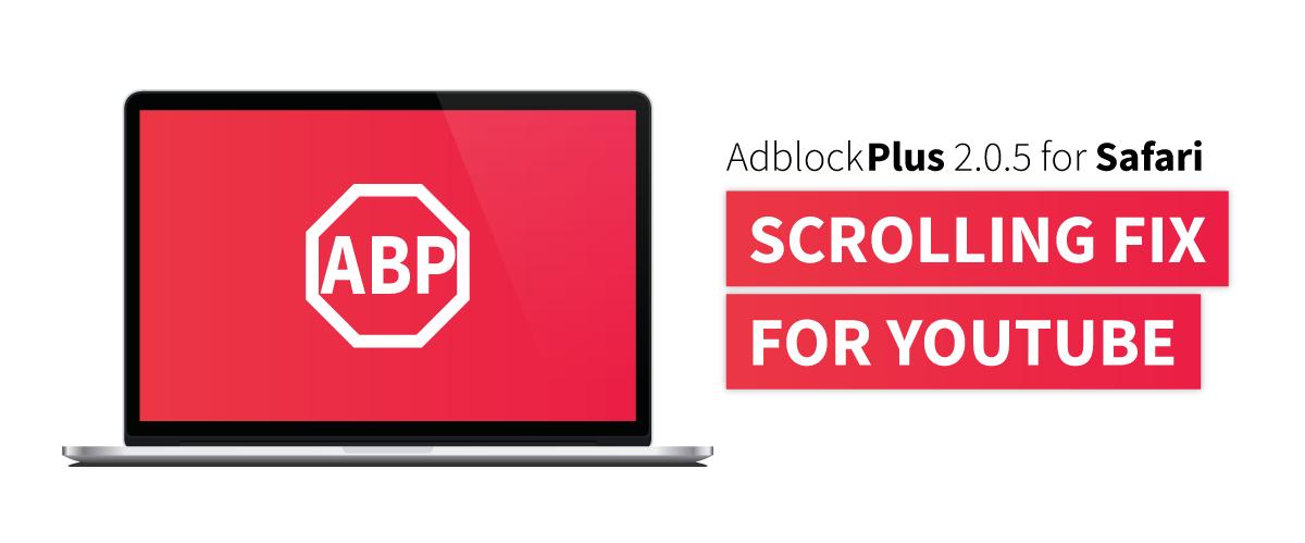 Adblock plus for Safari.png