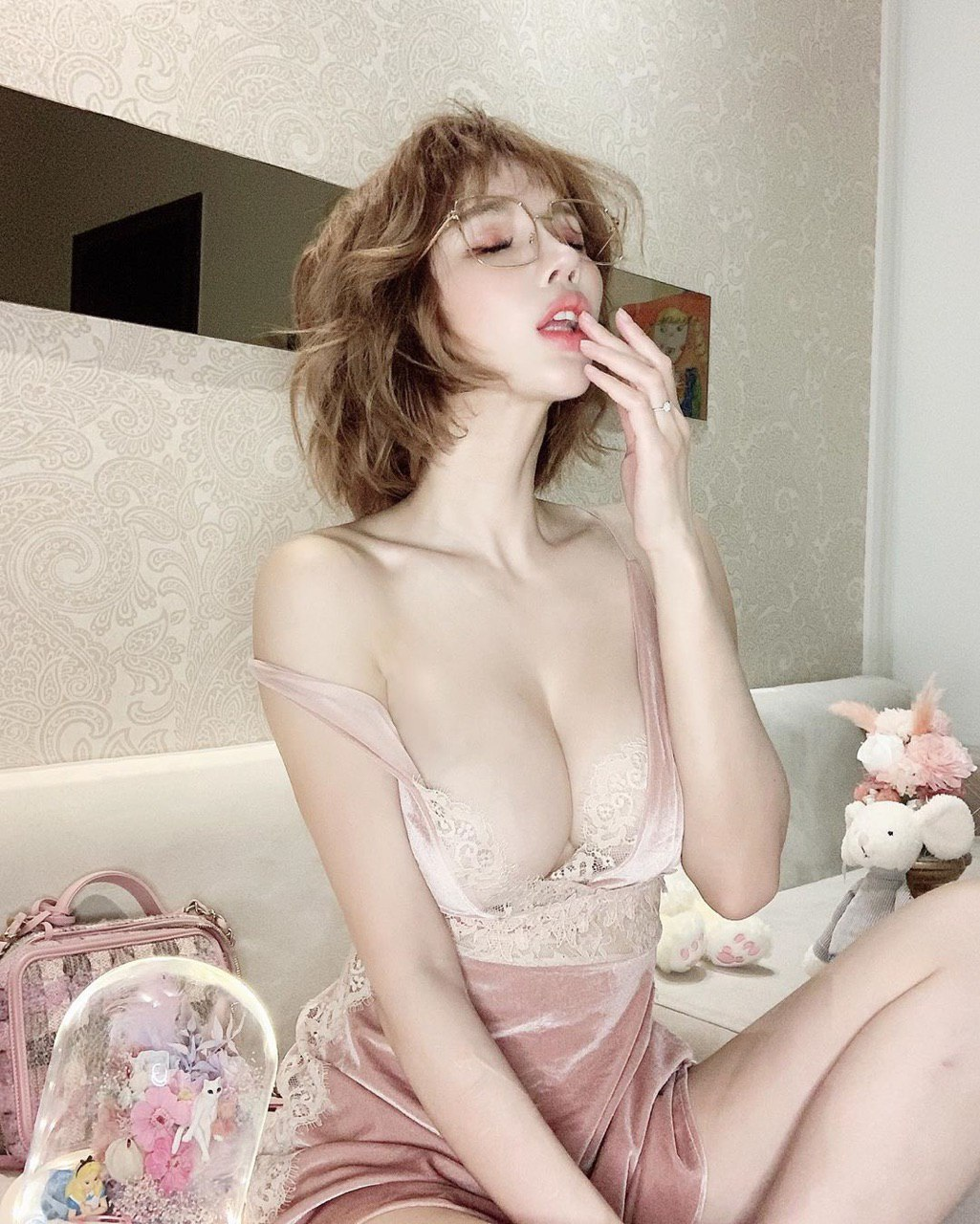photo_3656@13-03-2020_01-53-39.jpg