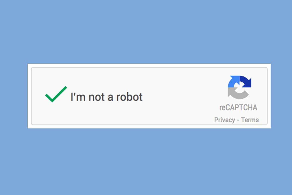 i am not a robot.jpg