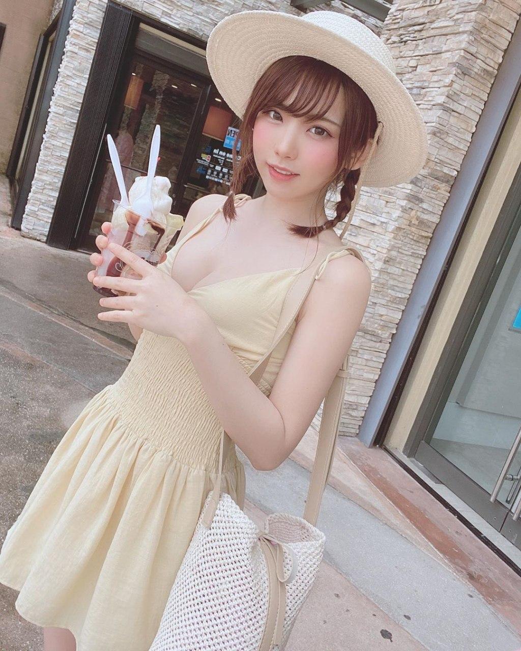 photo_3644@11-03-2020_01-03-48.jpg