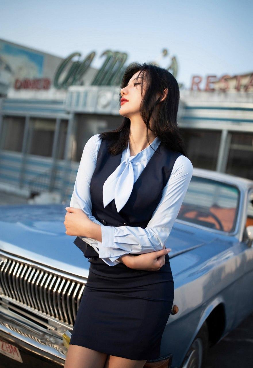 春潮频道-毒奶博主8.jpg