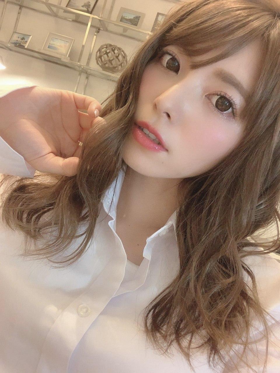 春潮频道-毒奶博主14.jpg