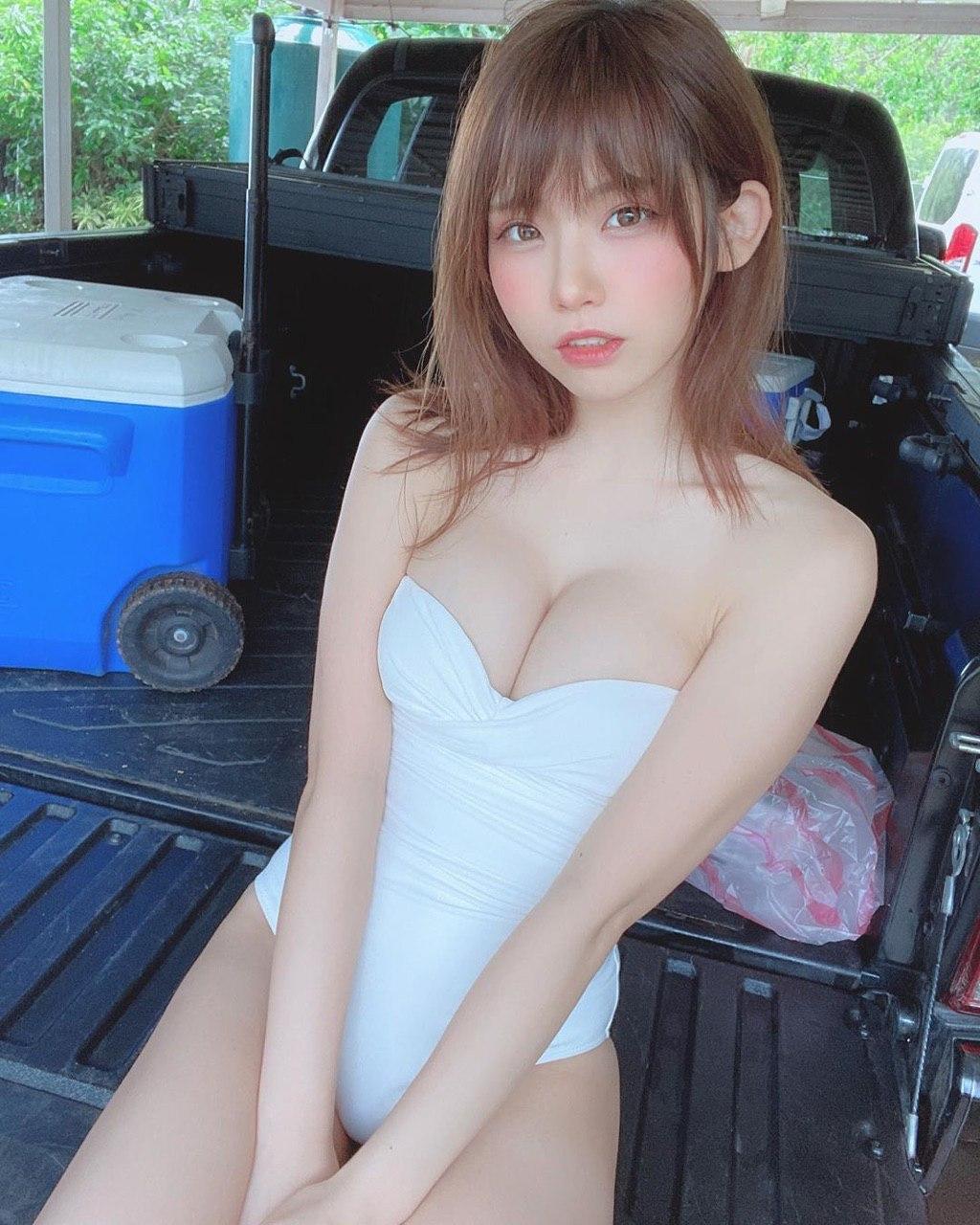 photo_3643@10-03-2020_10-21-58.jpg