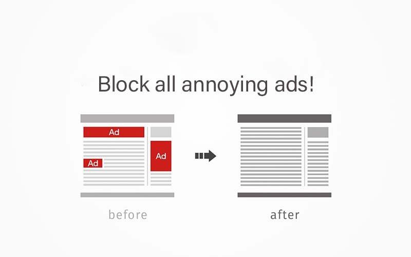 Adblock-or-Adblock-Plus.jpg