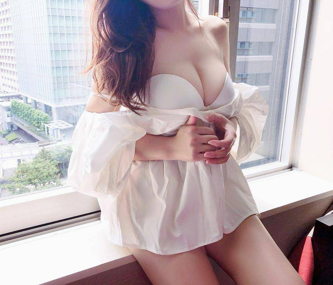 photo_2019-07-23_23-22-17.jpg