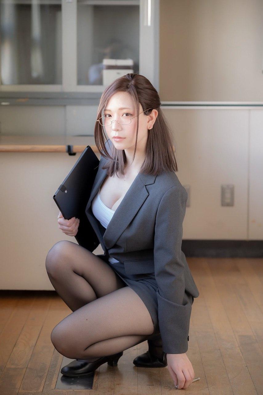 photo_4088@15-05-2020_22-21-42.jpg