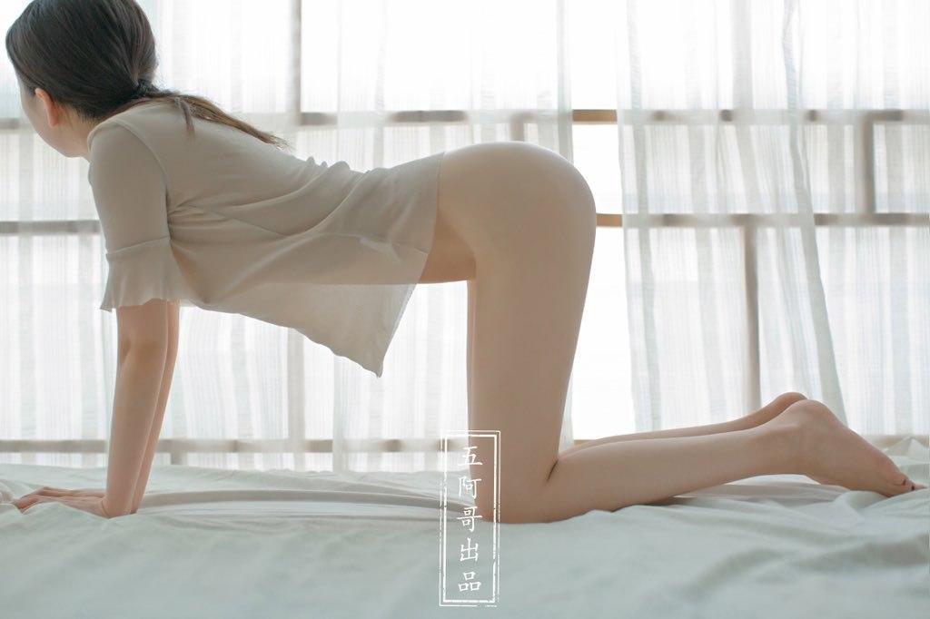 photo_4049@10-05-2020_21-52-11.jpg