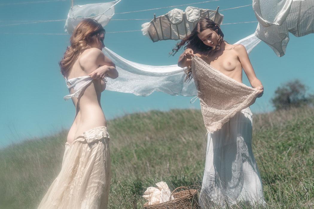 与Jess,Sydney和Natasha的梦幻下午.jpg