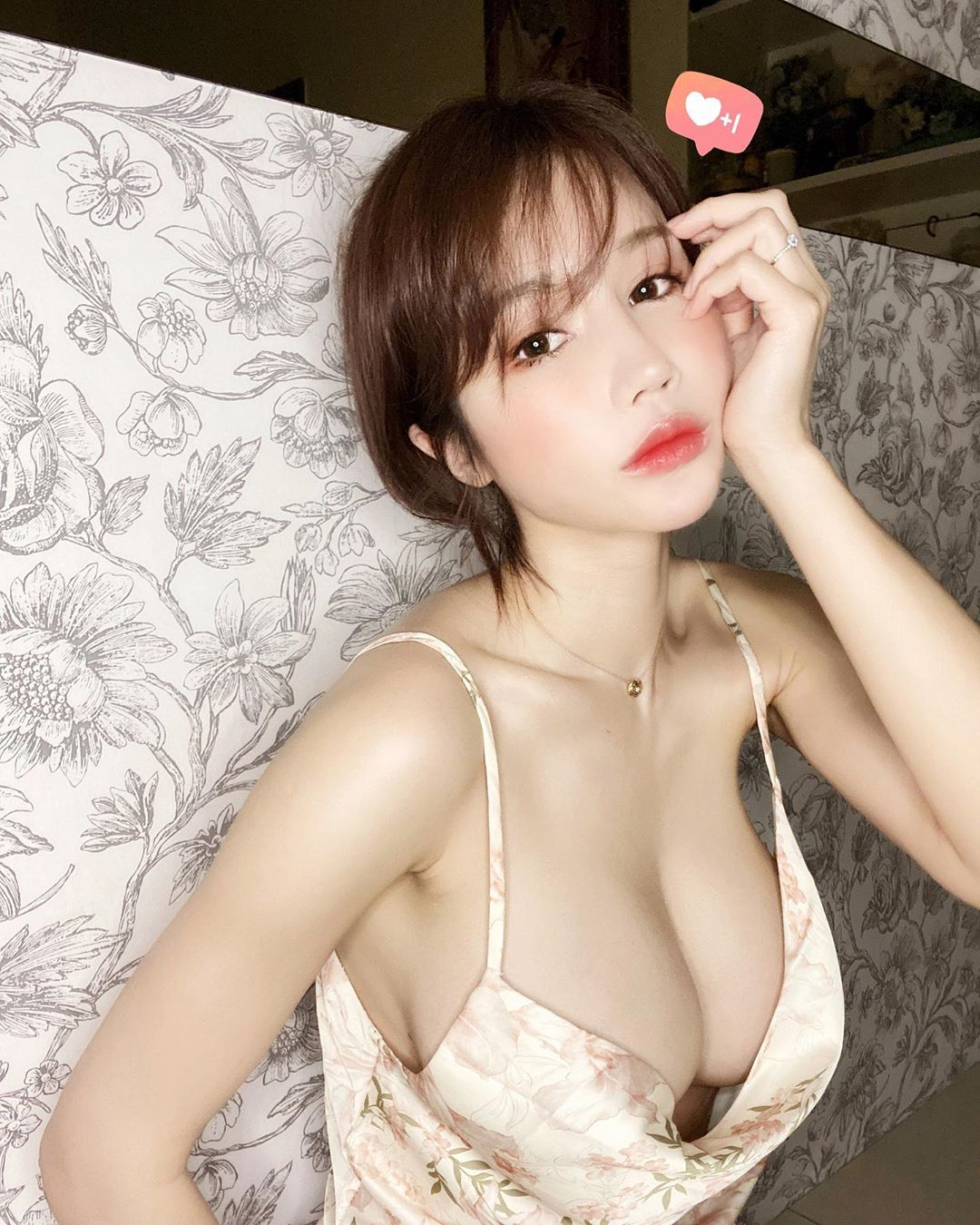 yui_xin__100931307_590247104957267_39320401117773003_n.jpg